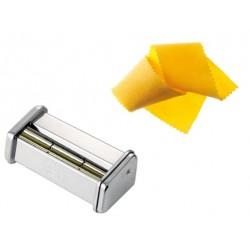 Accessoire Pappardelle 50mm Marcato