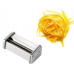 Accessoire Trenette 3mm Marcato