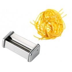 Accessoire Spaghetti Chitarra 2mm Marcato