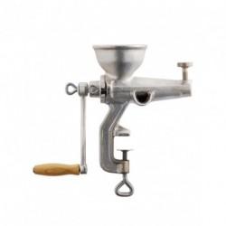 Moulin à tomates - extracteur de jus en fonte Tellier