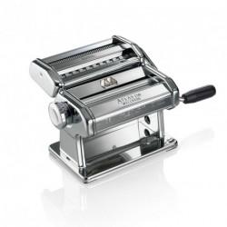 Machine à pâtes manuelle Atlas 150 Marcato