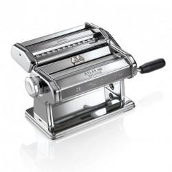 Machine à pâtes manuelle Atlas 180 Marcato