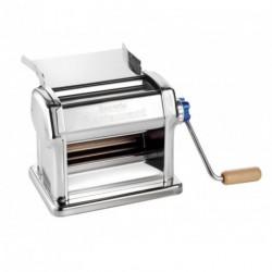Machine à pâtes manuelle IMPERIA modèle restaurant Imperia