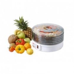 Déshydrateur fruits et légumes Tellier