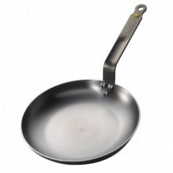 Poêle à omelette 24cm Mineral B Element De Buyer