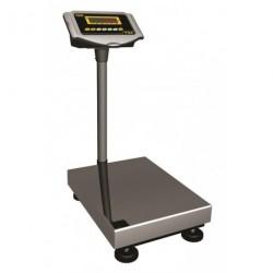 Balance électronique 60kg précision 10g