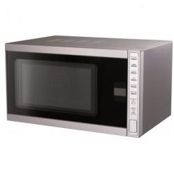 Four micro-ondes avec grill 25L