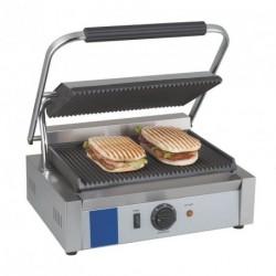 Grill panini 2200W