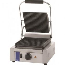 Grill panini 1800W