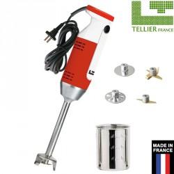 Mixeur professionnel MIX70 Tellier France