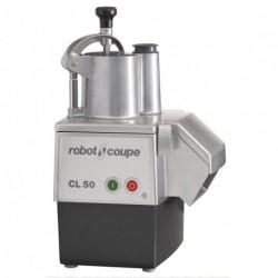 Coupe-légumes CL50