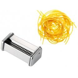 Accessoire Spaghetti 2mm Marcato